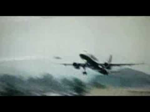 9/11 Truth: Bin Laden Family Flights