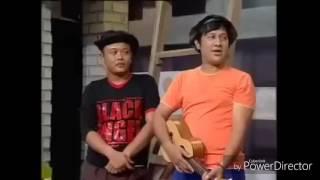download lagu Sule Dan Andre Lucu Banget, Sule Kocak, Sule Andre gratis