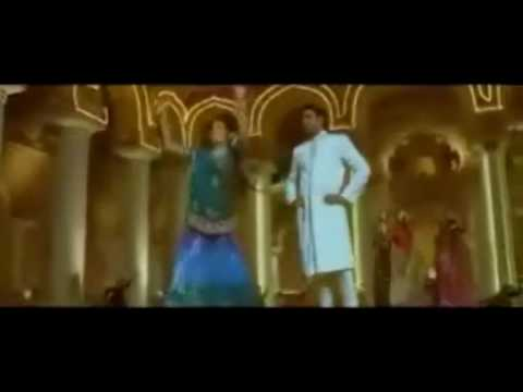 Abhishek & Aishwarya Rai-Bachchan - (My) Best Songs Mix 2