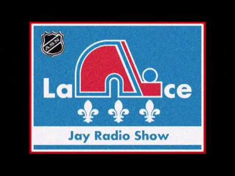 """The"" Lance Jay Radio Show (Sacramento Kings) Full Episode"