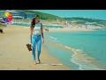Hum royenge itna hume maloom nhi tha || Hayat and Murat latest viral video || Ok janu viral song