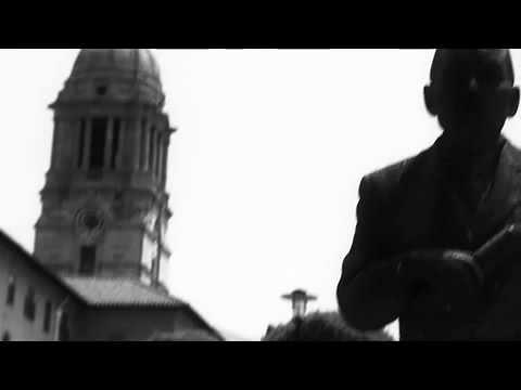 'PRETORIA' - LIANIE MAY (van die CD VERGEET MY NIE)