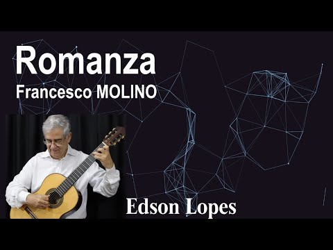 Molino - Romanza