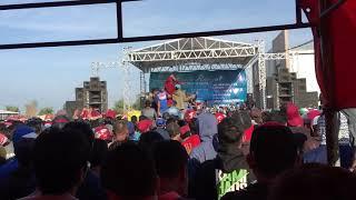 Lewung Wiwik Sagita New Pallapa 2018 Porong Sidoarjo Suncity Biz