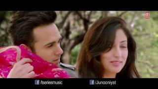 Download ISHQE DI LAT Full Video Song JUNOONIYAT | Pulkit Samrat, Yami Gautam | Ankit Tiwari 3Gp Mp4