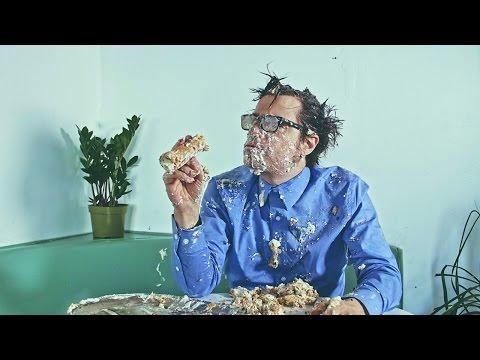 Weezer - California