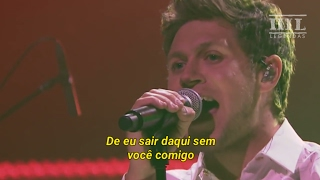 download lagu Niall Horan - Slow Hands Tradução Br Live At gratis