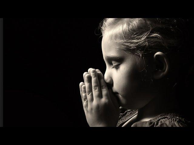Faith-Healing Leads To Dead Kids