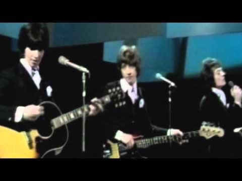 The Hollies-he Ain't Heavy,he's My Brother(ele Não é Um Fardo,ele é Meu Irmão)ano-1969-legendado video