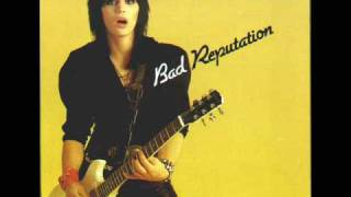 Watch Joan Jett  The Blackhearts Dont Abuse Me video