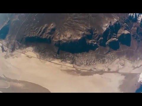 RL Grime Aurora music videos 2016 electronic