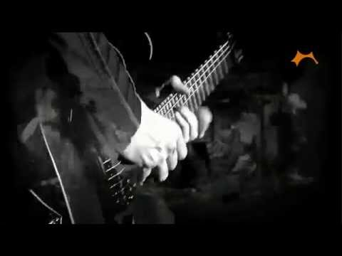 Muse - The Handler - Live at Roskilde Festival 2015