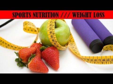 Vegan – Sports Nutrition – Cycling tips – training program for fast results – training program