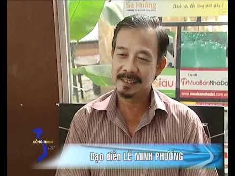 Dong Hanh voi VTV9 - Phim Doi Dien Tu Than - Phan 2