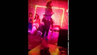 kolkata dance bar 2