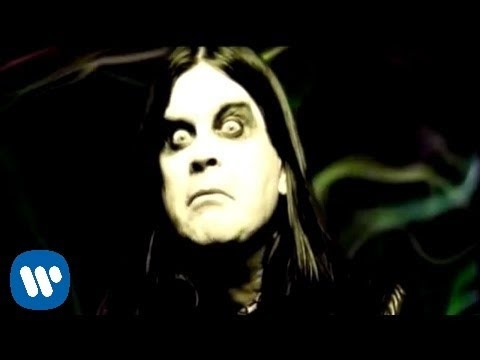 Coal Chamber - Shock The Monkey