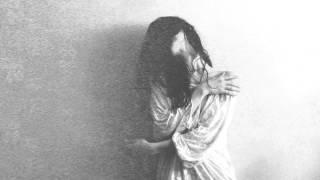 Sadness - Useless