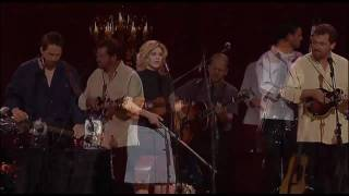 Watch Alison Krauss Forget About It video