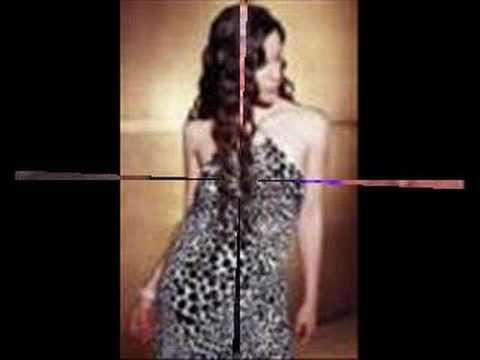Alanis Morissette - Unprodigal Daughter