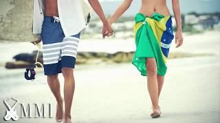download musica a brasileira instrumental relajante sensual y romantica para escuchar relajarse