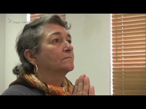 オーストラリアに広がる信仰の光