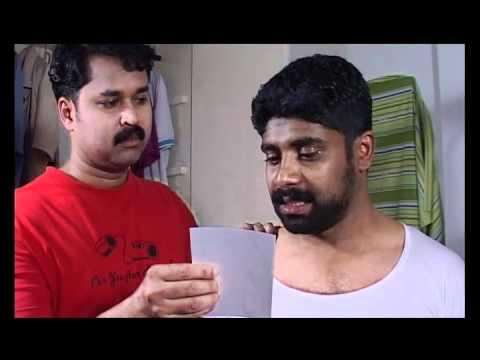 ShamnasPP Short Film MUSAFIR