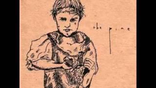 Watch Pine Ten Years Old video