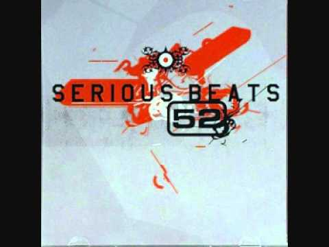 title: Rockin' artist: Phunk-A-Delic Ripped straight of serious beats 52 ...