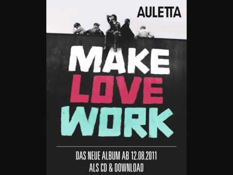 Auletta - Gold