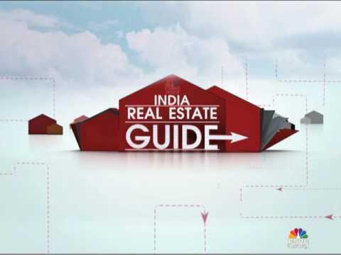 INDIA REAL ESTATE GUIDE - प्रॉपर्टी बाजार का ताजा हाल