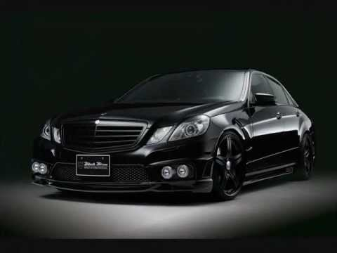 New Organo Gold Car Program (Og Benz Club) Information !!!!!.wmv