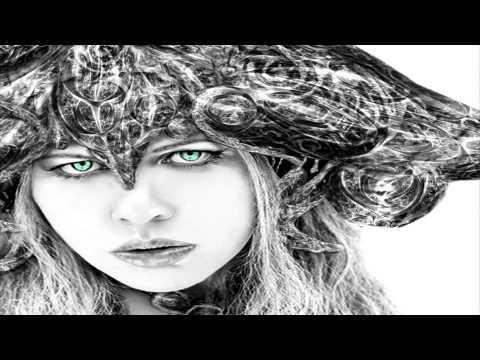 WINTER EYES - INSTRUMENTAL (arrangements by...