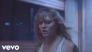 Клип Tove Lo - True Disaster (Part of Fairy Dust)