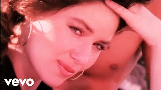 Shania Twain - What Made You Say That