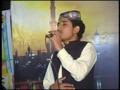 Haroonabad Naats 2012 Prepared By Shahab Saqib video