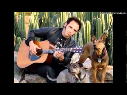 Nils Lofgren - I wait for you