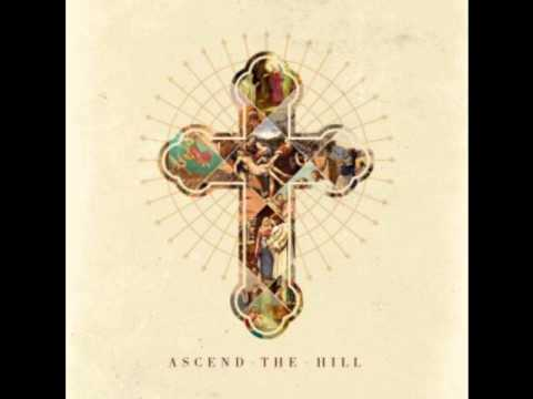 Ascend the Hill - Wind of GOd