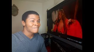 "MARIAH CAREY - ""It's Like That"" VH1 (REACTION)"