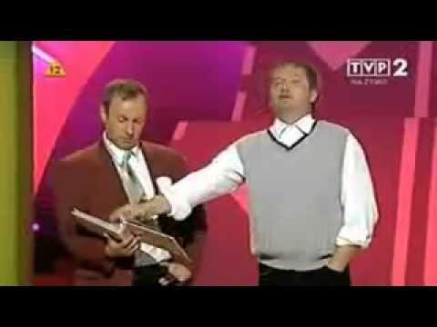 matrymonialne tv Bydgoszcz