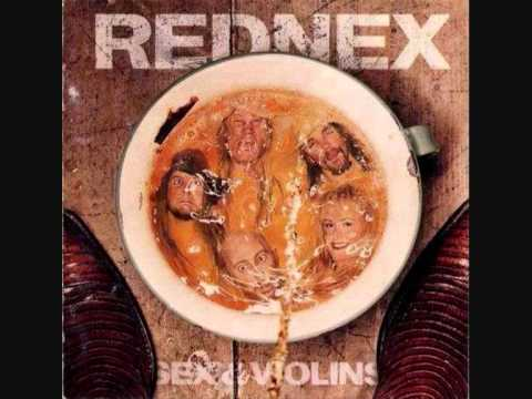 Rednex - Nowhere in Idaho
