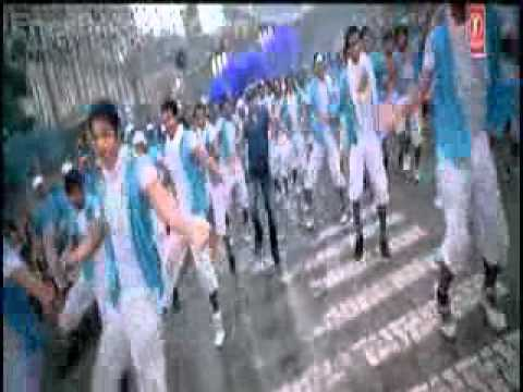 Bodyguard--(title-song)[freshmaza].mp4 video