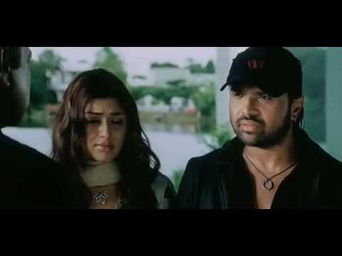 Aap Ka Suroor Full Movie video