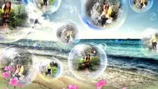 download lagu Geisha-adil Bagimu Tak Adil Bagimu gratis