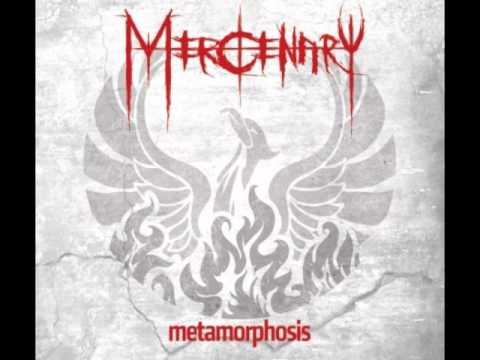 Mercenary - The Follower