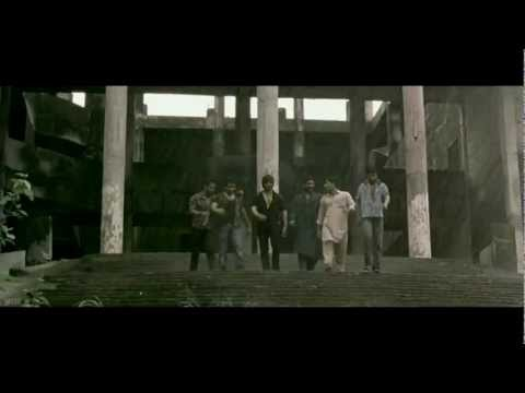 Shootout At Lokhandwala Background Music 2