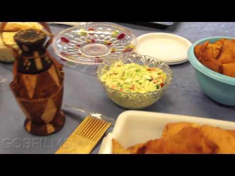 Somali food recipes youtube mp3 easily somali food recipes youtube mp3 forumfinder Images