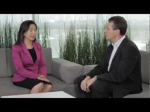Video Thumbnail: 2013 Threat Predictions Interview (Part 3): The Digital Lifestyle and the Digital Consumer