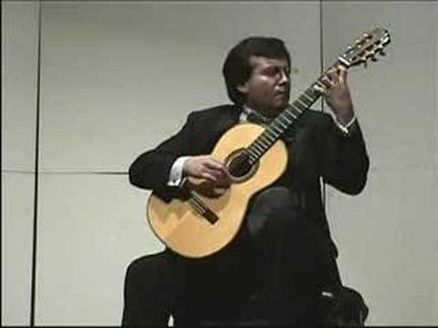 CARLOS PEREZ, Canto de Otoño de Emilio Pujol