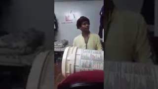 Probashi bangla song