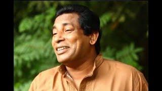 Average Aslam Is not A Bachelor  - Mosharraf Karim  Bangla Comedy Natok Scene